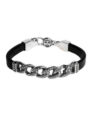 manuel-bozzi-bracelet