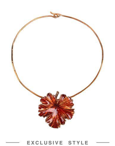madina-visconti-di-modrone-necklace