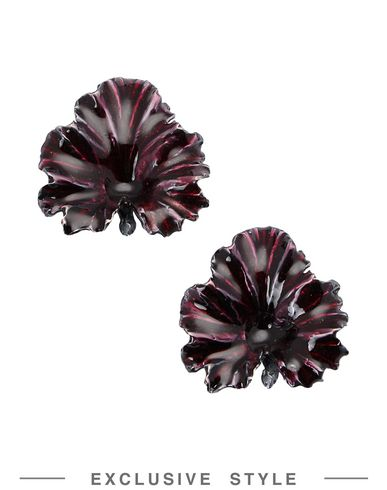 madina-visconti-di-modrone-earrings