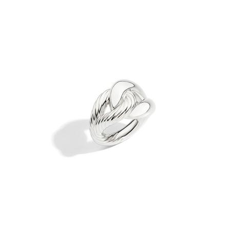 POMELLATO67 Ring Argento A.B520 E f