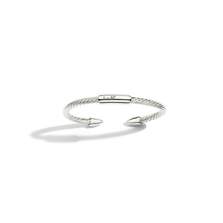 POMELLATO67 Bracelet Pomellato 67 B.B520 E f