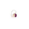 POMELLATO Boucle d'oreilles Nudo O.B501 E e