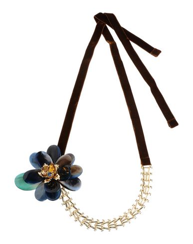 Foto DSQUARED2 Collana donna Collane