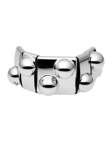 DSQUARED2 Bracelet femme