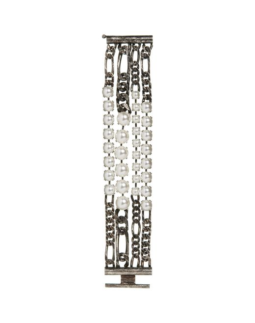 Kristin Lanvin bracelet - Lanvin
