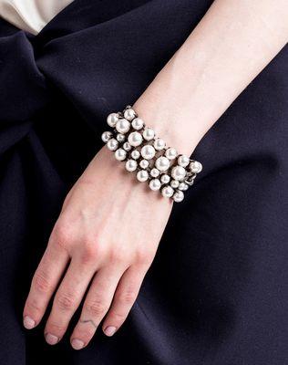 LANVIN Kristin Lanvin bracelet Bracelet D r