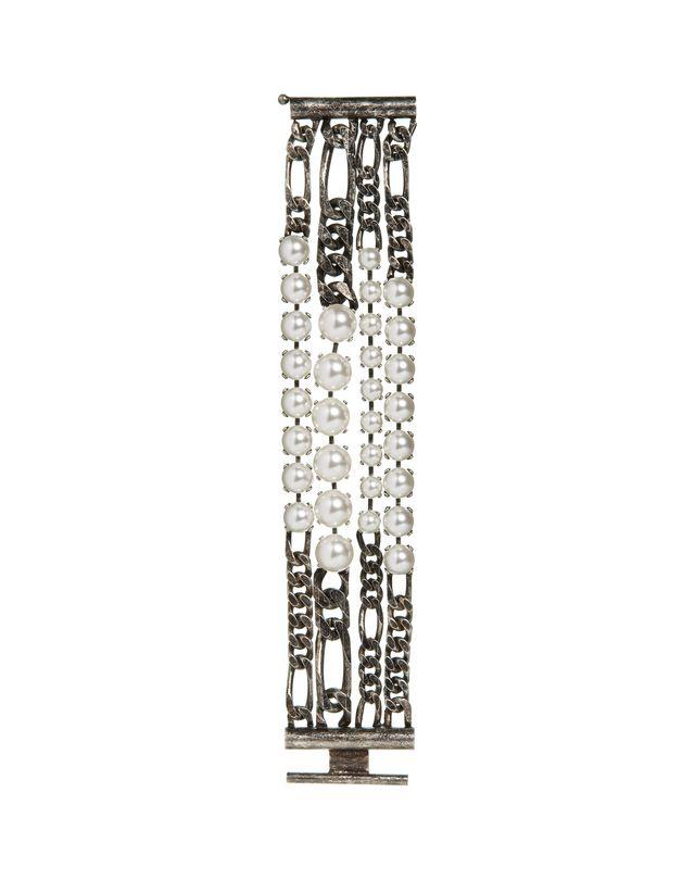 LANVIN Kristin Lanvin bracelet Bracelet D f