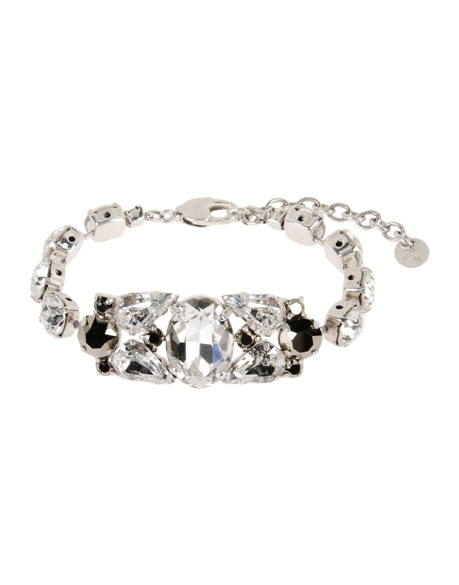 REMINISCENCE Bracelets - Item 50172192