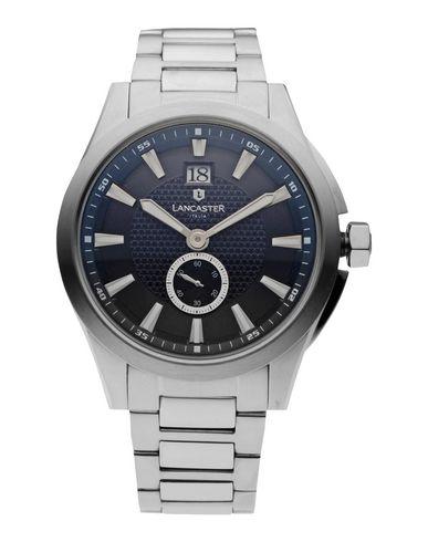 Наручные часы LANCASTER 50172344IK