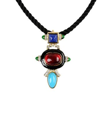 Ожерелье KENNETH JAY LANE 50172517NG