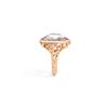POMELLATO Ring Arabesque A.A905 E a