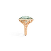 POMELLATO Ring Arabesque A.A905 E a