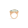 POMELLATO Ring Arabesque A.A905 E r