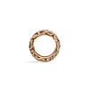 POMELLATO Ring Arabesque A.B001 E a