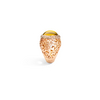 POMELLATO Ring Arabesque A.B331 E a