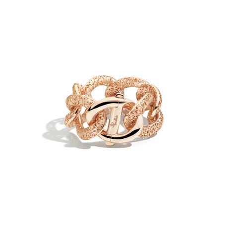 POMELLATO Bracelet Arabesque B.B330 E f