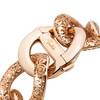 POMELLATO Bracelet Arabesque B.B330 E d
