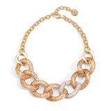 POMELLATO C.B330 E Necklace Arabesque f
