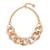 POMELLATO Halskette Arabesque C.B330 E f