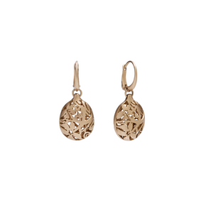 Earring Arabesque