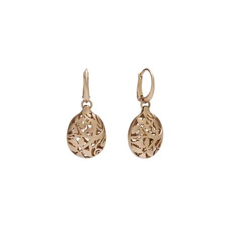 POMELLATO Earring Arabesque O.A905 E f