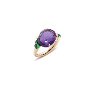 Ring Bahia