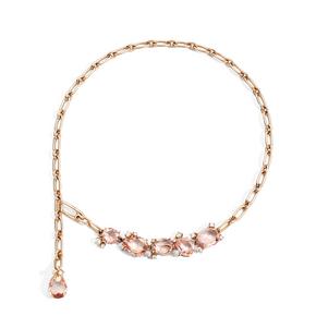 Necklace Bahia