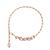 POMELLATO Halskette Bahia C.B508 E f