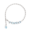 POMELLATO Necklace Bahia C.B508 E f