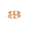 POMELLATO Bracelet Tango B.B215 E e