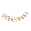 POMELLATO Bracelet Tango B.B215 E r