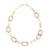 POMELLATO Chain Gold C.B305 E f