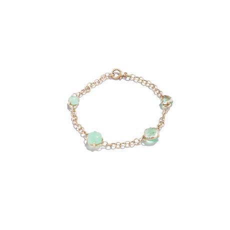 POMELLATO Bracelet Capri BCA705 E f