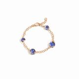 POMELLATO BCA705 E Bracelet Capri f