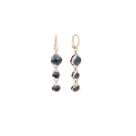 Pomellato Earring Capri O A705 E F