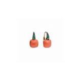 POMELLATO O.B104 E Earring Capri f