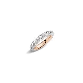 POMELLATO A.A806 E Ring Tango f