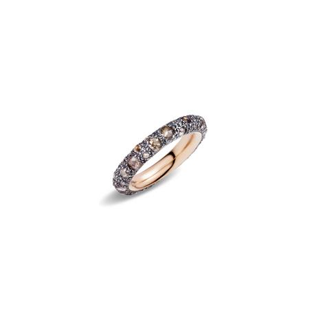 POMELLATO Ring Tango A.A806 E f