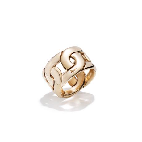 POMELLATO Ring Tango A.B109 E f