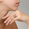 POMELLATO Ring Tango A.B109 E b