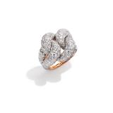 POMELLATO A.B306 E Ring Tango f