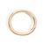 POMELLATO Bracelet Iconica B.0754 E f