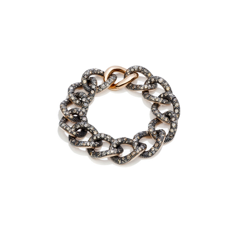 POMELLATO Bracelet Tango B.A806 E f