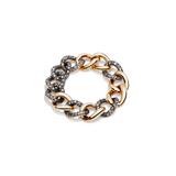 POMELLATO B.A806 E Bracelet Tango f