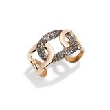 POMELLATO B.B109 E Bracelet Tango f