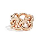 POMELLATO B.B205 E Bracelet Tango f