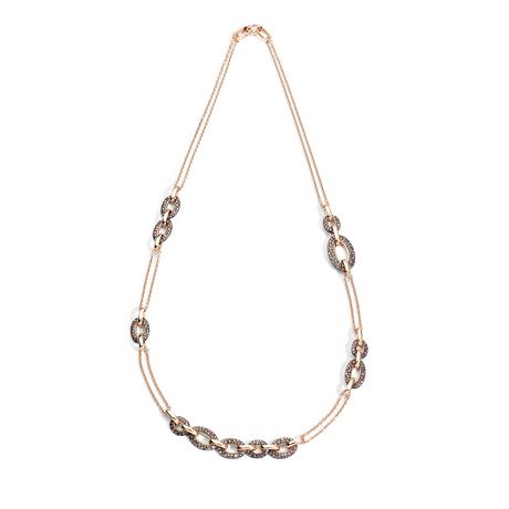 POMELLATO Necklace Tango C.B507 E f