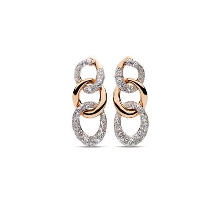 POMELLATO Earring Tango O.B212 E f