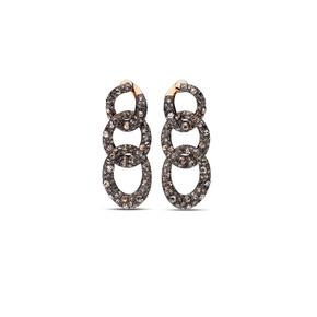 POMELLATO O.A806 E Earring Tango f