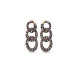 POMELLATO O.B212 E Earring Tango f